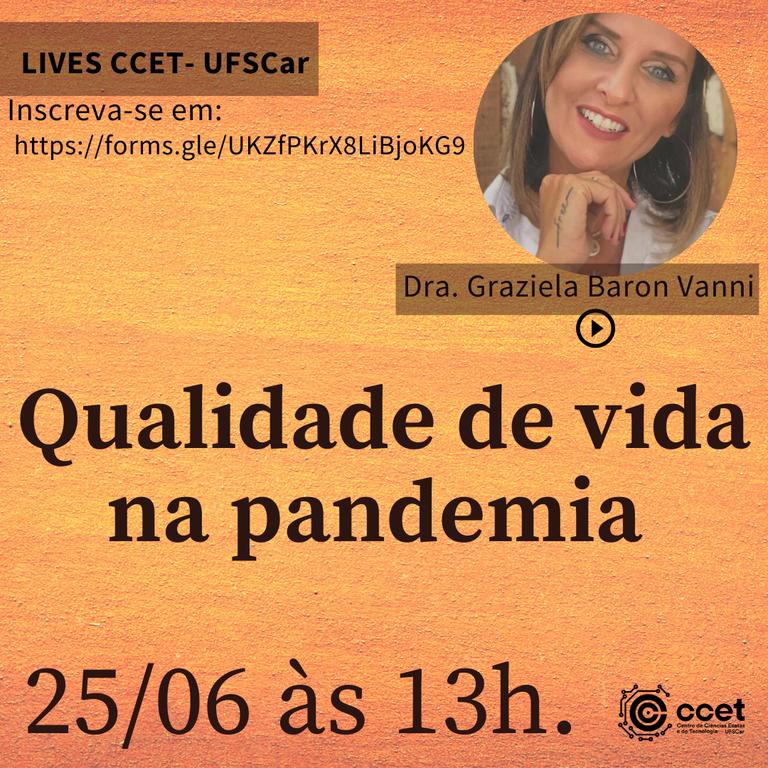 Lives CCET_ Grazi.png