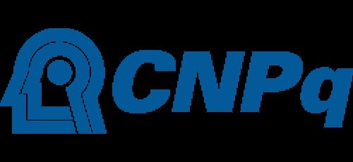 Logotipo CNPQ