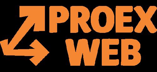 Logotipo ProExWeb