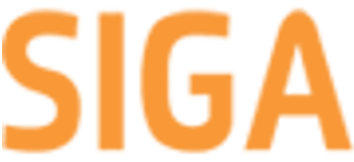 Logotipo Siga UFSCar