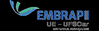 Logo Embrapii